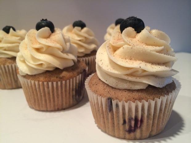 pancake cupcake 3